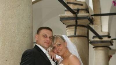 Suknia ślubna tanio 900zł