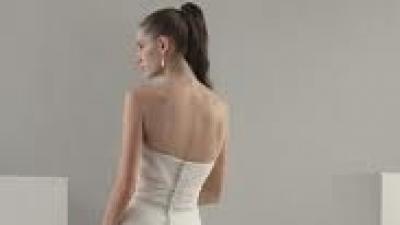 Suknia ślubna Venus PA 9969