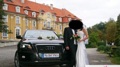 suknia ślubna verise bridal clarissa