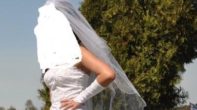 Suknia Ślubna Vivien Vigo typ Verona