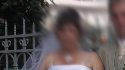 Suknia ślubna w idealnym stanie rozmiar 42/44