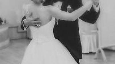 Suknia ślubna + welon