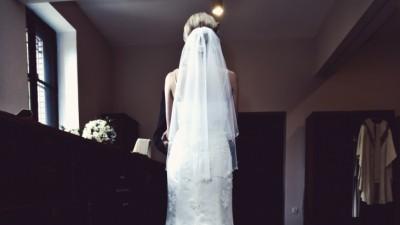 Suknia ślubna Wings Bridal z kolekcji Shine 2012 + dodatki gratis STAN IDEALNY