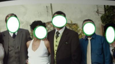 Suknia ślubna WYJĄTKOWA Tanio S