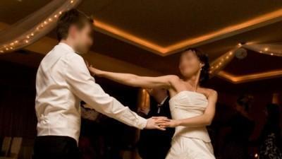 suknia ślubna z kolekcji Colezione Magnifico, model Malta - 2009