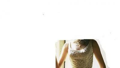 Suknia slubna z salonu Bellissima