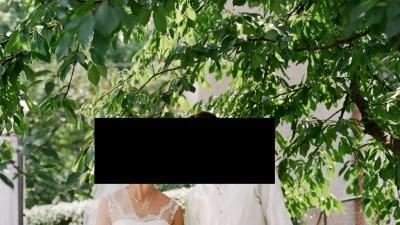Suknia ślubna z salonu Nabla rozm.34-36