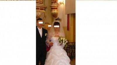 Suknia Ślubna za 1/3 ceny!W-wa centrum!