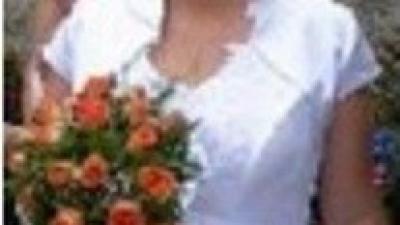 suknia ślubna za symboliczną cenę 200 zł