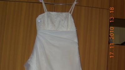 Suknia-sprzedam
