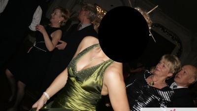 Suknia studniówkowa i nie tylko!