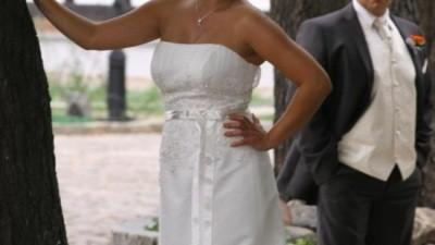 SUKNIA SUKIENKA ŚLUBNA ELIZABETH new collection