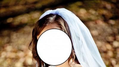 suknia sukienka ślubna śliczna piękna roz 34 36 38