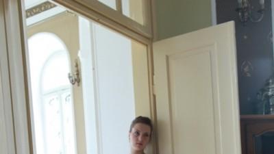Suknia Susan Labo * SEDEF* z kolekcji DREAMON
