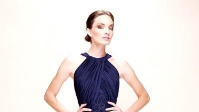 suknia tadashi