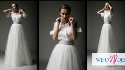 Suknia tekla
