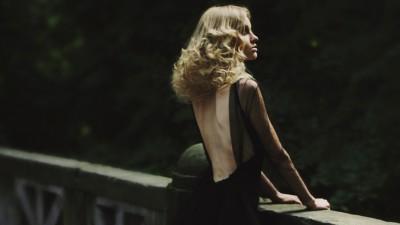 suknia wieczorowa / studniówkowa