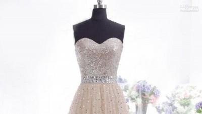 Suknia wieczorowa tiulowa rozmiar 38 M