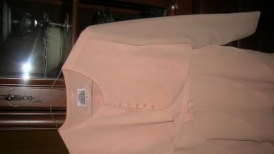 suknia wieczorowa wesele studniówka 38 koktajlowa