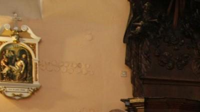 Sukniaślubna OKAZJA! rozmiar= 38 =biała