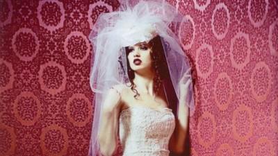 suknie slubne 600 zl sposabella okazja