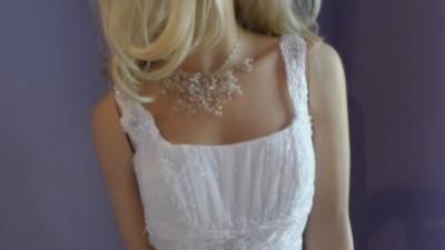 Suknie ślubne dolnośląskie Alchiba Ziębice