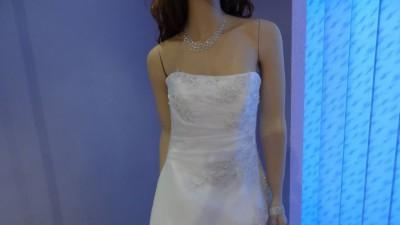 Suknie ślubne dolnośląskie Amisi
