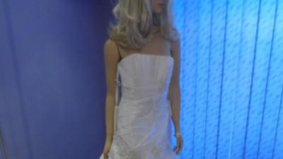 Suknie ślubne dolnośląskie Atel Ziębice
