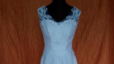 Suknie ślubne Gdynia - używane i nowe, duży wybór, niskie ceny