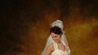 Suknie ślubne i wizytowe Sophia Tychy