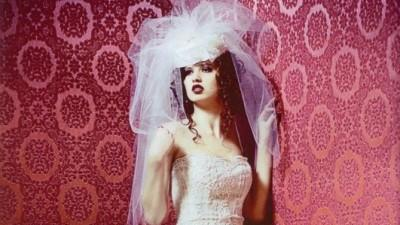 suknie slubne Sposabella  nowe OKAZJA