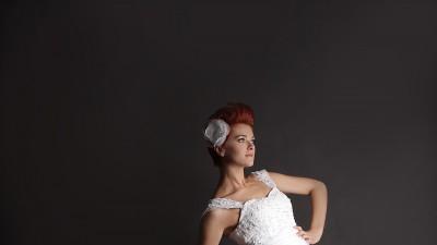 Suknie Ślubne - Szycie na miarę pod wypożyczanie
