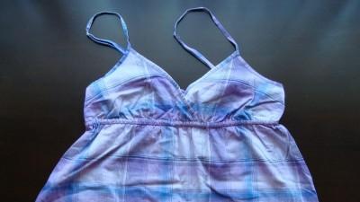 Super bluzka ciążowa H&M