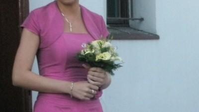 Super kieka na wesele i nie tylko w rozmiarze 38-40