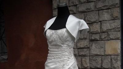 Super suknie roz. 34-36