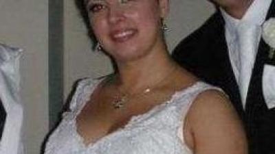 Super wygodna oraz piękna suknia ślubna rozm. 42-44