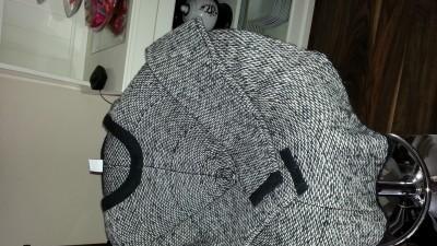 sweter firmy Vero Moda