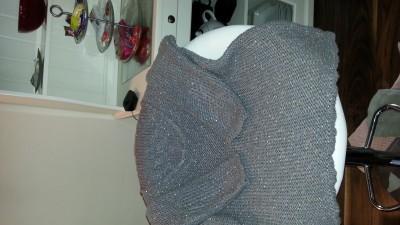 sweterk