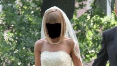 ŚWIETNA OKAZJA!!! Wyjątkowa suknia ślubna na wzór BenjaminRoberts 930.Gratisy
