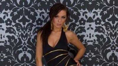Sylwestrowa sukienka!!