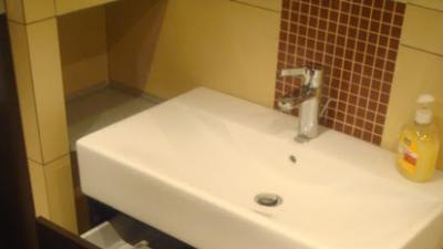 szafki łazienkowe na wymiar