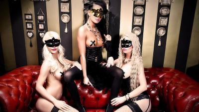 Tancerka erotyczna, wieczór kawalerski, striptiz damski, striptizerka łódź