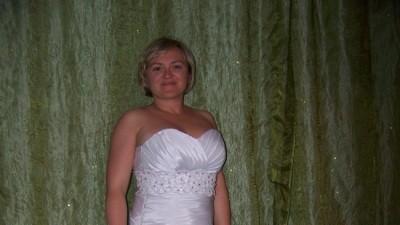 Tania suknia ślubna!!!