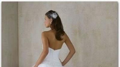 Tanio!!! Nowe Piekne Suknie Slubne!