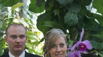 Tanio suknia ślubna svarowski