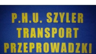 TEL 791 473 526 tanie przeprowadzki Warszawa Wrocław tanio cennik przeprowadzka