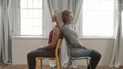 Ten film pokazuje nam prawdę o nas samych. IKEA przeprowadziła społeczny eksperyment