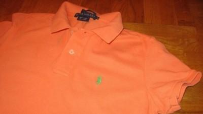 THE SKINNY POLO RALPH LAUREN USA S