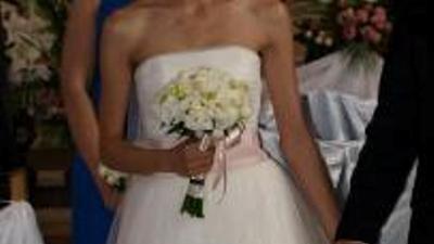 Tiulowa księżniczka Cymbeline 2012, rozm. S, GRATISY