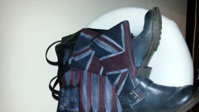 torebka + buty